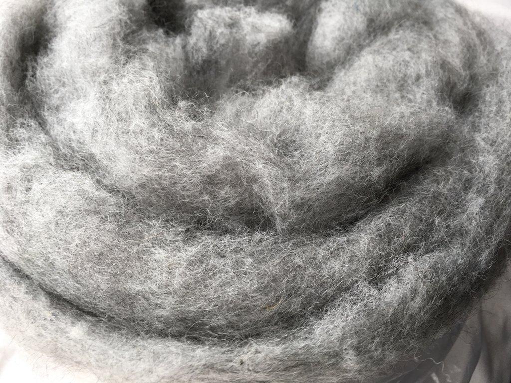 Gotland ovce - Obrázok č. 17