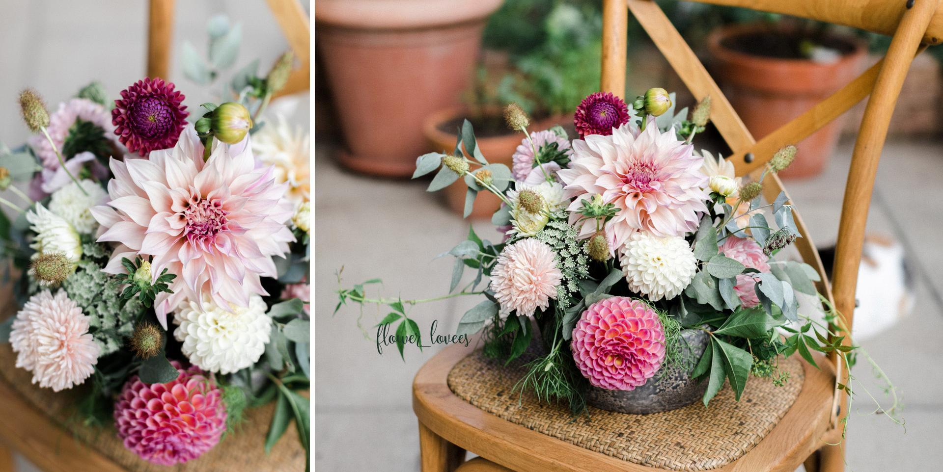 Kvetove dekoracie - Obrázok č. 2