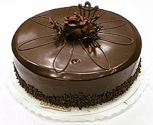 Inspirace 2 - kytice, dorty, bižu,šaty... - Obrázek č. 45