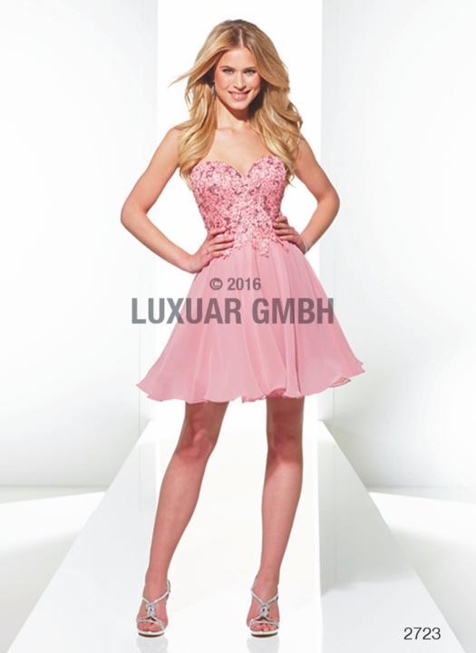 Spoločenské šaty stužková slávnosť alebo svadba -  f0d41feac5a