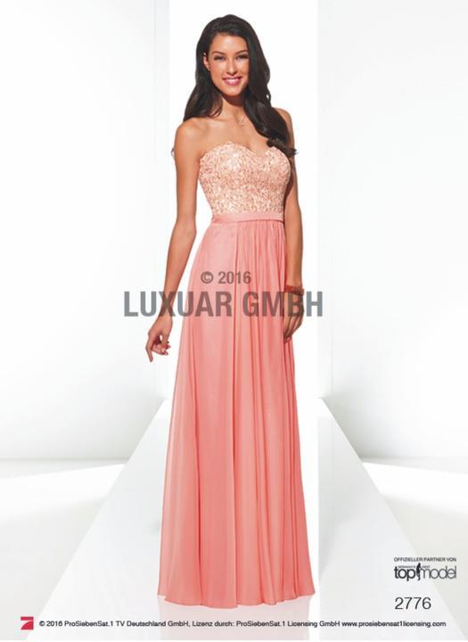 Spoločenské šaty stužková slávnosť alebo svadba -  93fc8900030