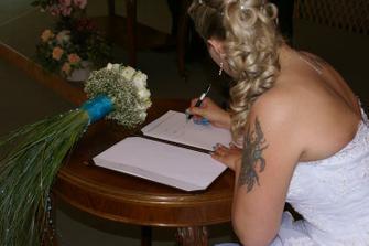 Podpis :o)