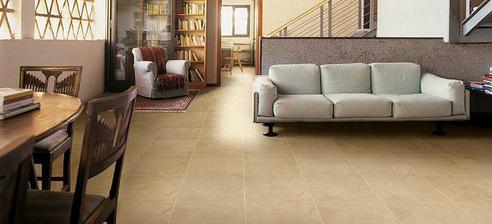 pěkná podlaha...
