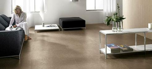 taky moc pěkná podlaha....