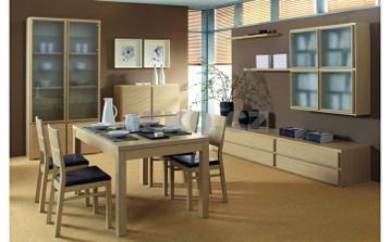 stůl a židle...jsou super :-)