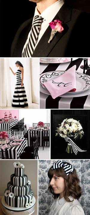 Výzdoba, dekorácie, kvetiny ... - Obrázok č. 24