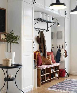 Ikea sideboard k che