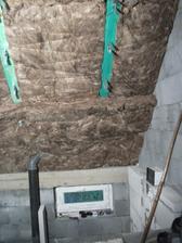 izolacia 16+10cm
