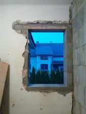 okno technicka hotove