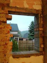 okno kupelna vyburane (uz len vyrovnat