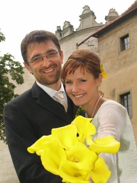 Katka Hrusovska{{_AND_}}Vladko Kratochvil - Obrázok č. 3