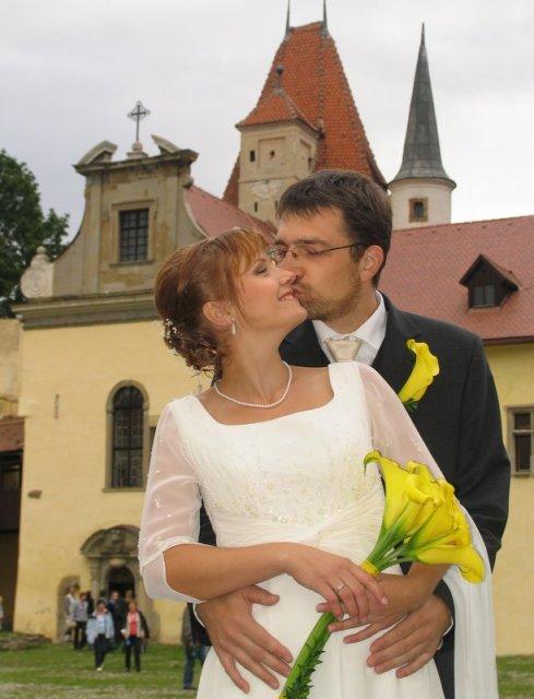 Katka Hrusovska{{_AND_}}Vladko Kratochvil - Obrázok č. 20