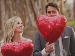 a kedže na svadbe sme nestihli urobiť balónikové fotky, teraz si to vynahradíme :-)