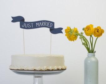 8760 hodín po svadbe... ako to oslávime rok po ... - Obrázok č. 85