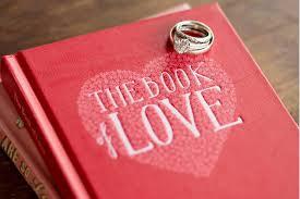 8760 hodín po svadbe... ako to oslávime rok po ... - naša svadobná pieseň :-)