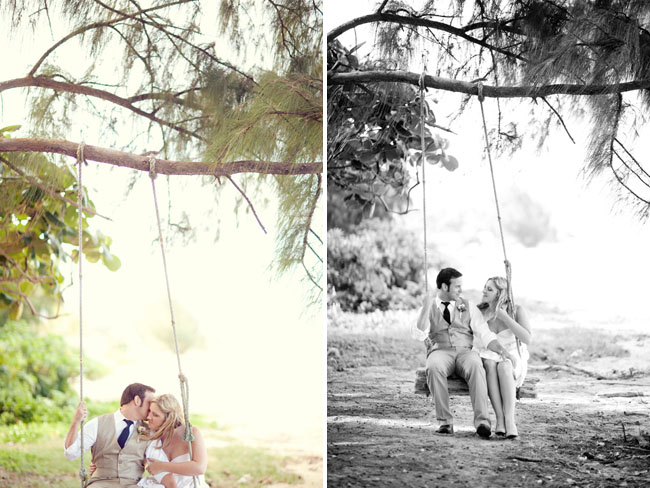 8760 hodín po svadbe... ako to oslávime rok po ... - joooj, to bol môj sen, uvidíme, či sa podarí zrealizovať :-)