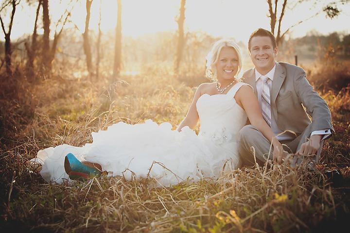 8760 hodín po svadbe... ako to oslávime rok po ... - Obrázok č. 39
