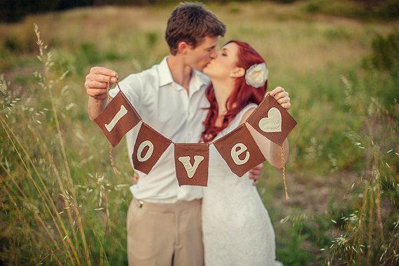 8760 hodín po svadbe... ako to oslávime rok po ... - Obrázok č. 41