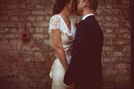 8760 hodín po svadbe... ako to oslávime rok po ... - Obrázok č. 42