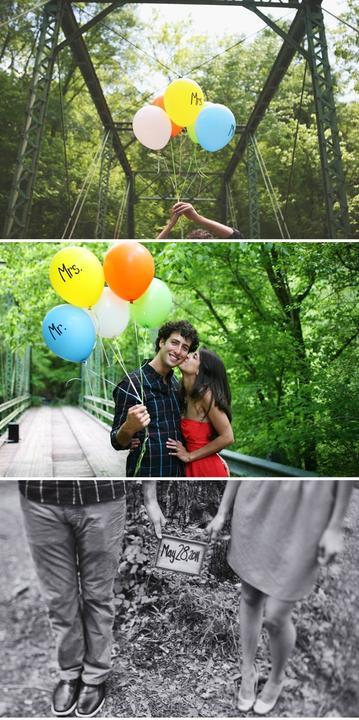 8760 hodín po svadbe... ako to oslávime rok po ... - Obrázok č. 29