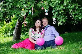 8760 hodín po svadbe... ako to oslávime rok po ... - Obrázok č. 62