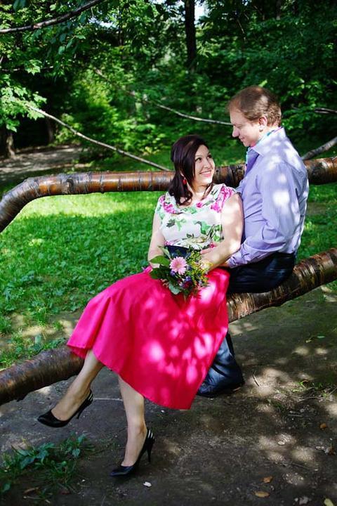 8760 hodín po svadbe... ako to oslávime rok po ... - Obrázok č. 66