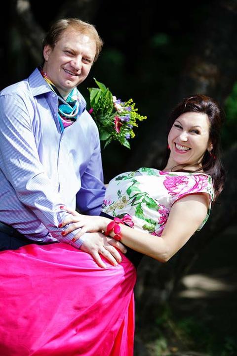 8760 hodín po svadbe... ako to oslávime rok po ... - Obrázok č. 67