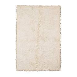 Podobný koberec máme :-)