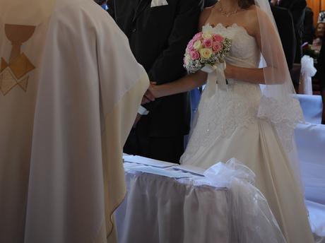 Svadobné šaty SUZANNE VIDAL od Maggie Sottero - Obrázok č. 4