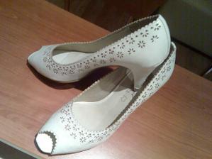 Nejsou krásný?.... :o)