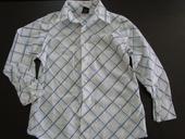 košile Next vel. 110, 110