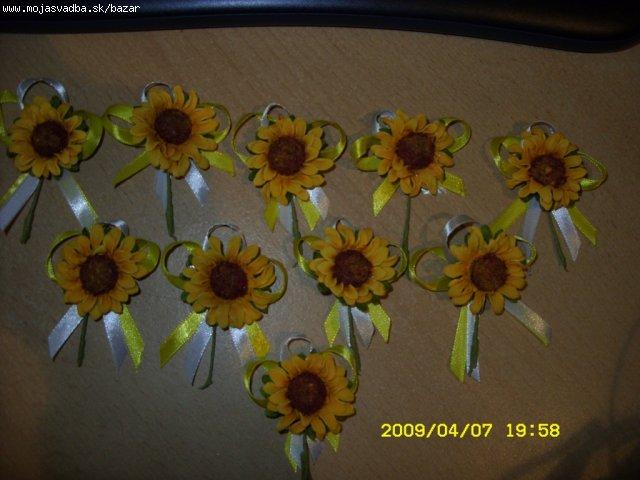 Kvety, kvety, kvety - Obrázok č. 75