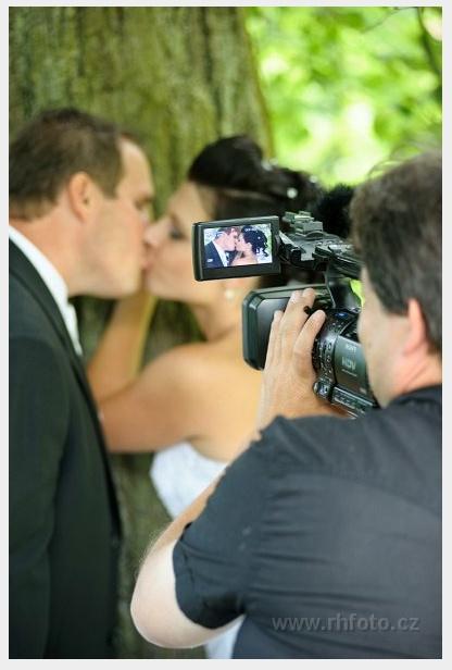 ppvideostudio - Obrázek č. 1