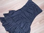 Bezramienkové šaty, 146