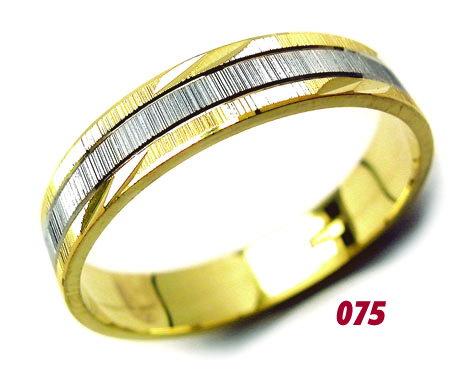 30.8. - nikde som nenasla tie nase, tak aspon takto, budu kombinacie bieleho a zlteho zlata, dakujeme Michal Zahorak