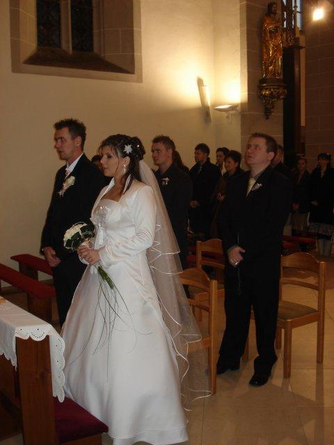 Frantiska Galova{{_AND_}}Peter Tomcak - nasi svedkovia...moj brat i petov brat.