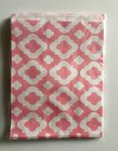 25 papírových sáčků,
