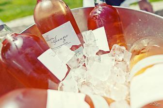 Aj keď pohár dobrého vínka nikdy nezaškodí ;).