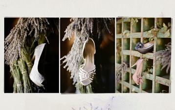 ...s pohodlnými topánočkami ;)...