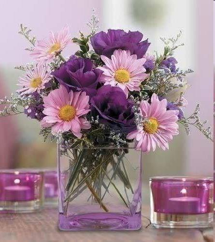Purple palette - wedding - Obrázek č. 260