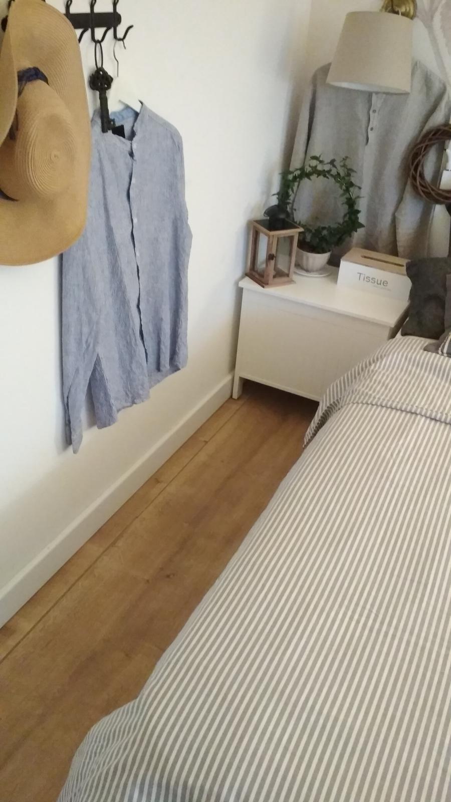 Spálňa - zmena - Obrázok č. 24