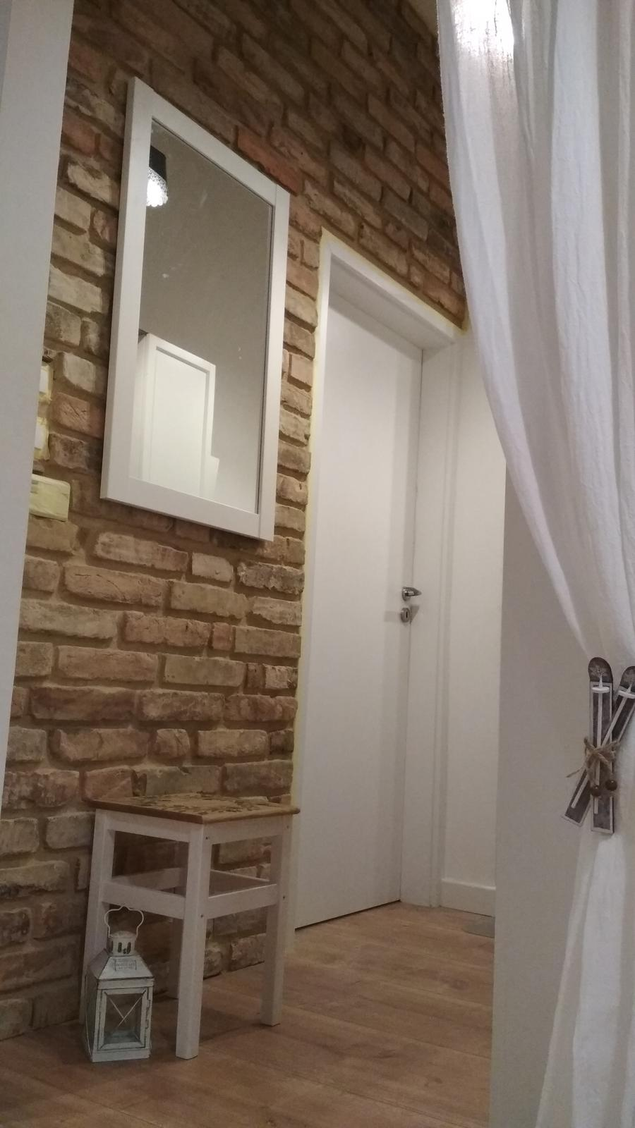 Náš domček ♡ Bramasole ♡ ... Stilo interiér aj exteriér 3. rok bývania - Obrázok č. 58