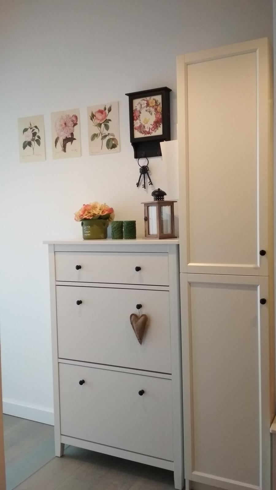 Náš domček ♡ Bramasole ♡ ... Stilo interiér aj exteriér 3. rok bývania - Obrázok č. 53