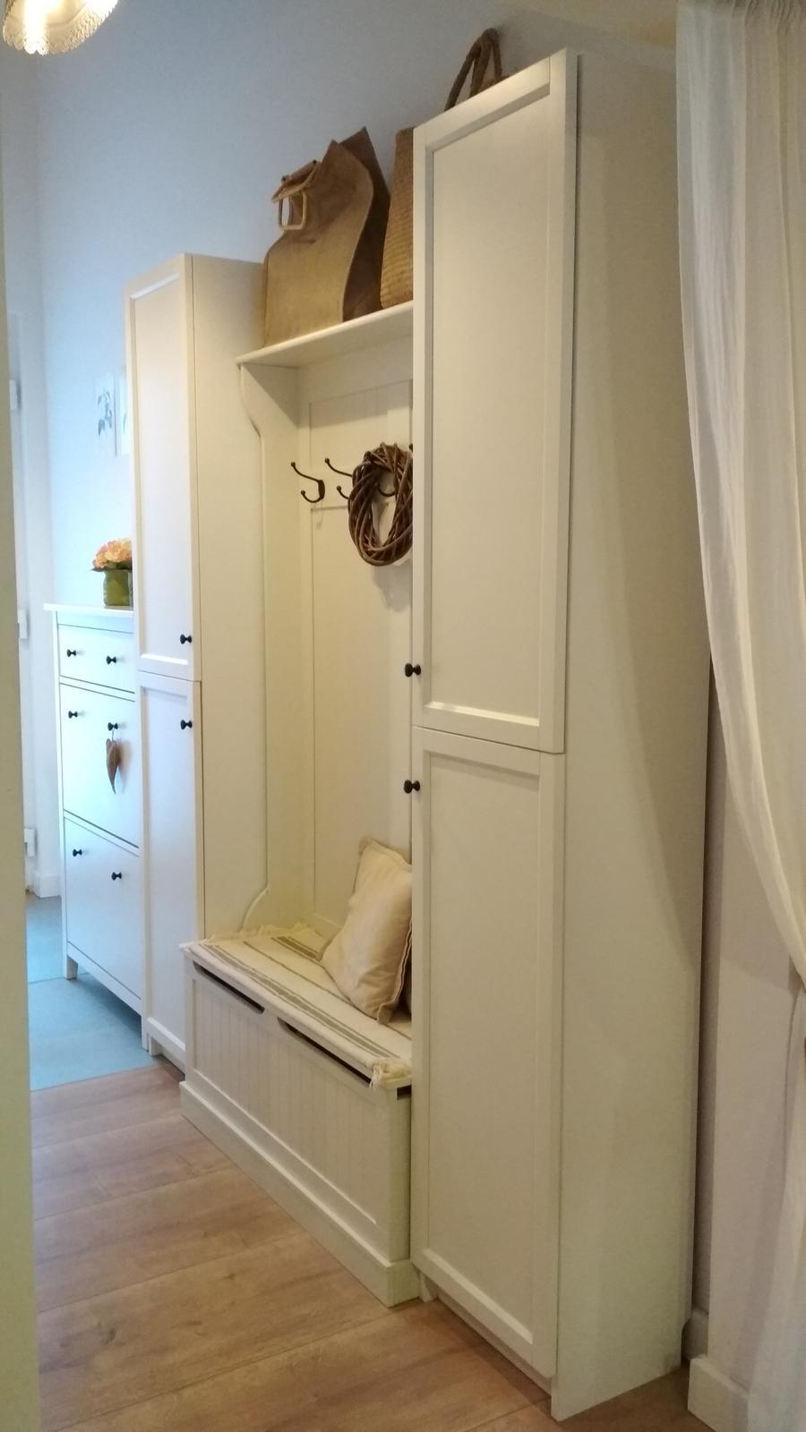 Náš domček ♡ Bramasole ♡ ... Stilo interiér aj exteriér 3. rok bývania - Obrázok č. 55