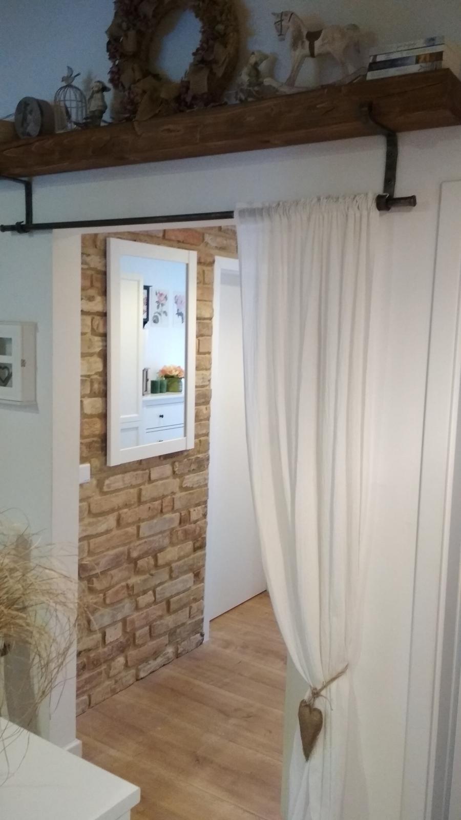 Náš domček ♡ Bramasole ♡ ... Stilo interiér aj exteriér 3. rok bývania - Obrázok č. 57