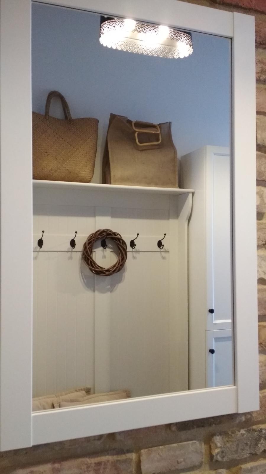 Náš domček ♡ Bramasole ♡ ... Stilo interiér aj exteriér 3. rok bývania - Obrázok č. 56