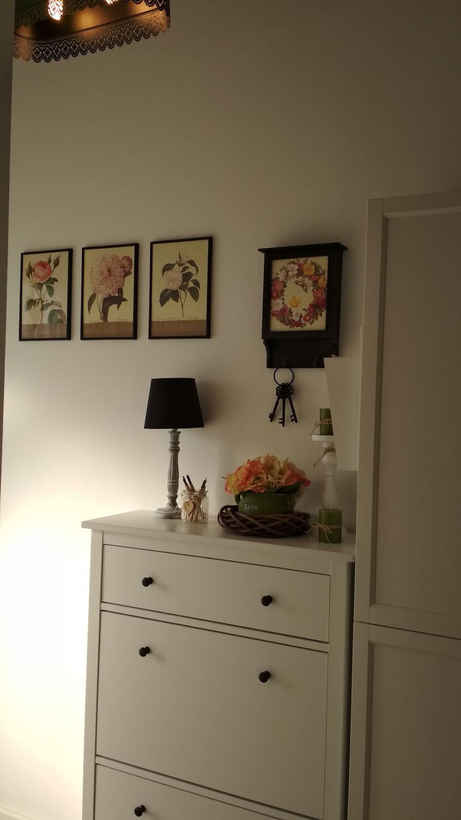 Náš domček ♡ Bramasole ♡ ... Stilo interiér aj exteriér 3. rok bývania - Obrázok č. 62