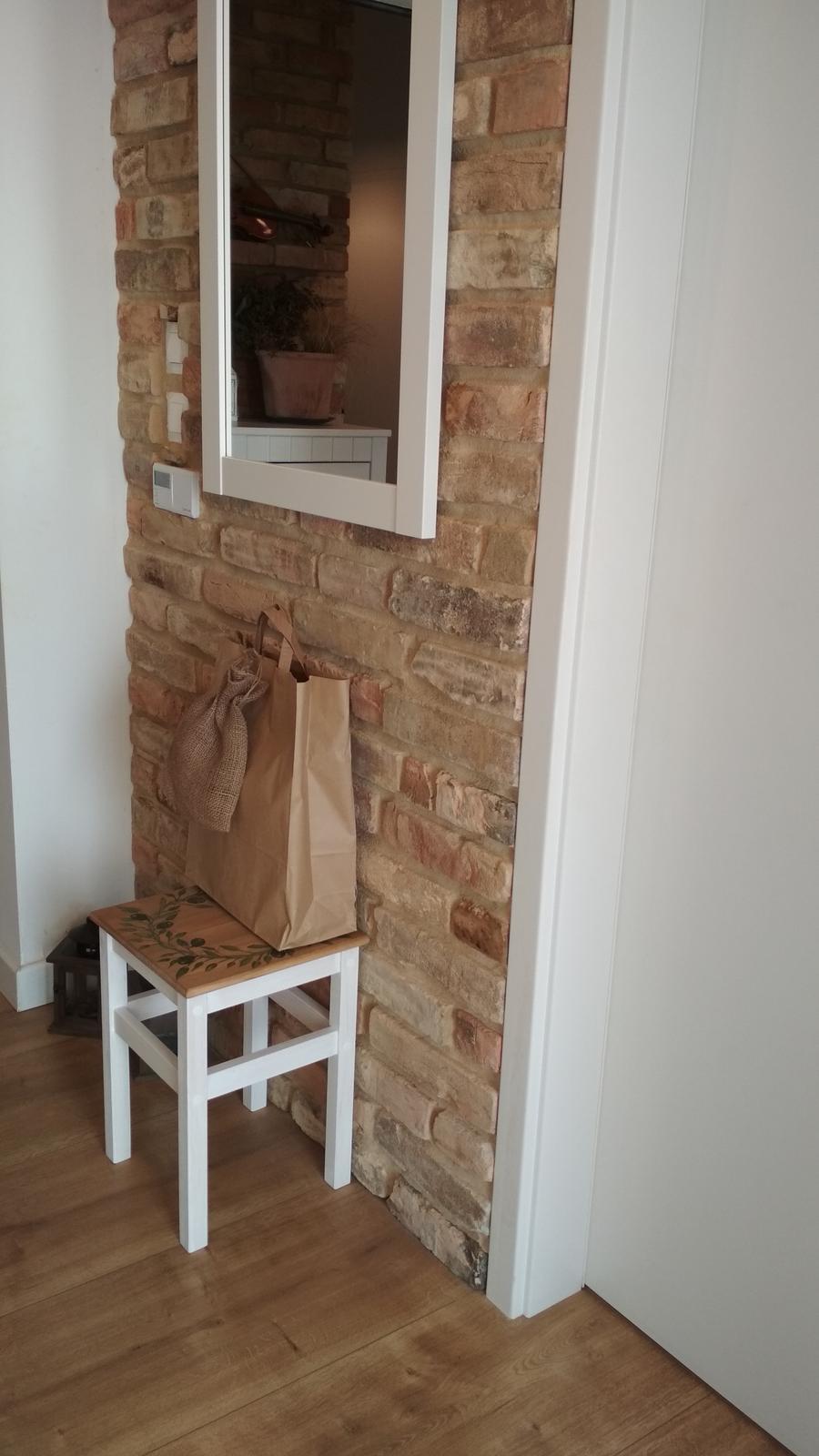 Náš domček ♡ Bramasole ♡ ... Stilo interiér aj exteriér 3. rok bývania - Obrázok č. 63
