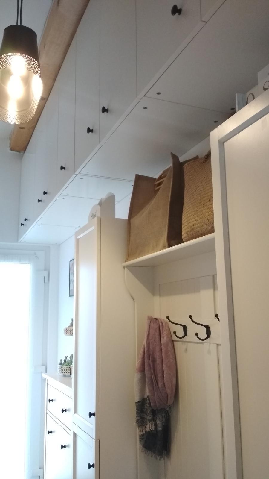 Náš domček ♡ Bramasole ♡ ... Stilo interiér aj exteriér 3. rok bývania - Obrázok č. 66
