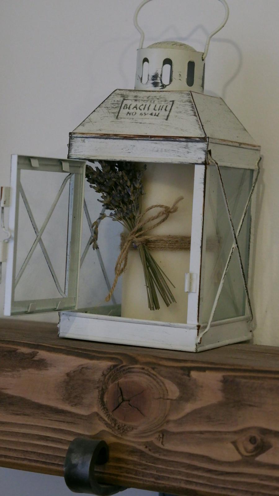 Náš domček ♡ Bramasole ♡ ... Stilo interiér aj exteriér 3. rok bývania - Obrázok č. 15